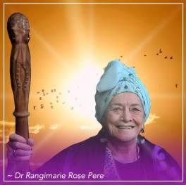 grandmother-rose-pere