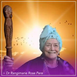 grandmother-rose-pere