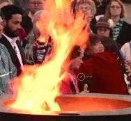 151015 Fire4