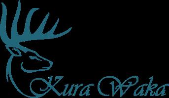 Logo_kurawaka.png