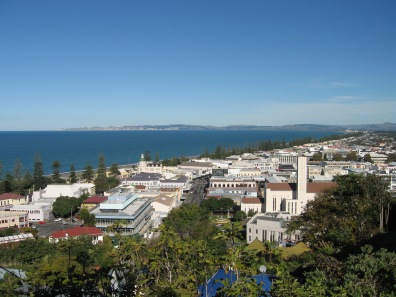 napier_and_bay