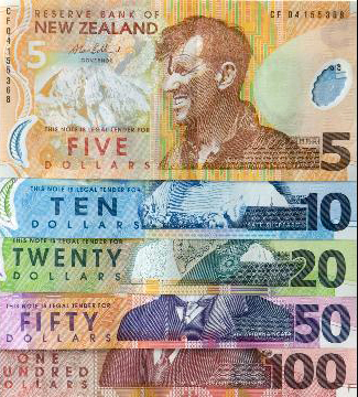 new-zealand-currency
